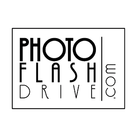 photo-flash-drive-logo