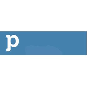 photobook-canada-logo