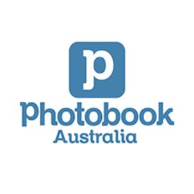 photobookaustralia-au-logo