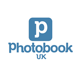 photobookuk-uk-logo