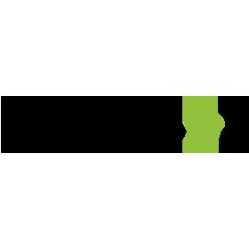 photobox-logo