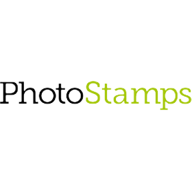 photostamps-logo