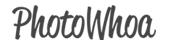 photowhoa-logo