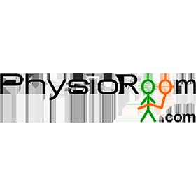physioroom-uk-logo