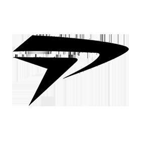 physiqapparel-logo