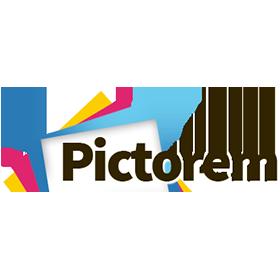 pictorem-logo