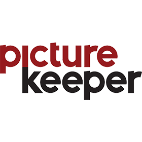 picture-keeper-logo
