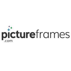 pictureframes-logo