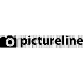 pictureline-logo