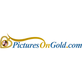 pictures-on-gold-logo