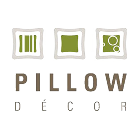 pillow-decor-logo