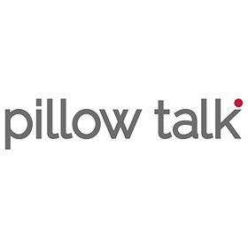 pillow-talk-au-logo
