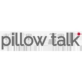 Pillow Talk AU Online Coupons, Promo Codes - Sep 2019 - Honey