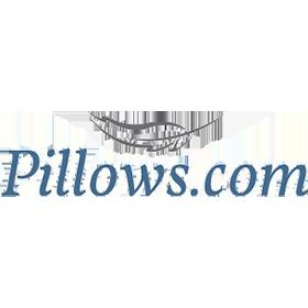 pillows-logo