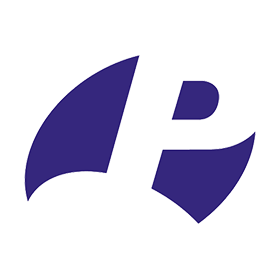 pinemeadow-golf-logo