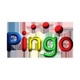 pingo-logo