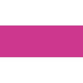 pink-queen-logo