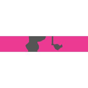 pinkepromise-logo