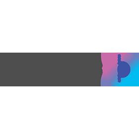 pitney-bowes-ca-logo