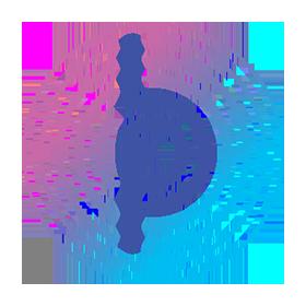pitney-bowes-logo