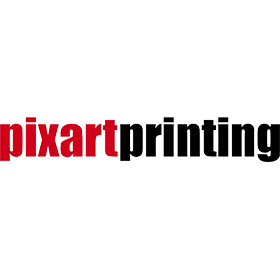 pixartprinting-uk-logo