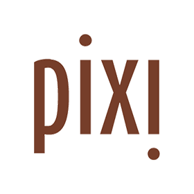 pixi-beauty-logo