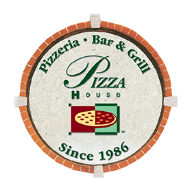 pizza-house-logo
