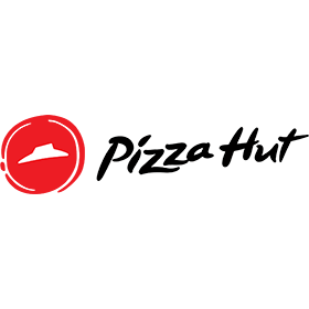 pizza-hut-in-logo