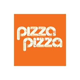 pizza-pizza-ca-logo