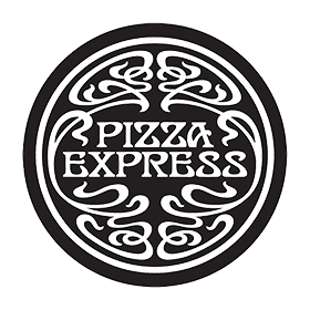 pizzaexpress-uk-logo