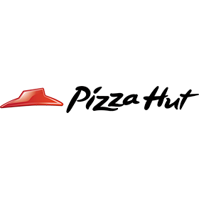 pizzahut-uk-logo