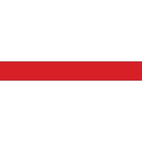 pizzaportal-pl-pl-logo