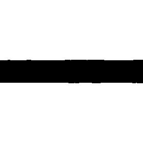 planet-organic-uk-logo