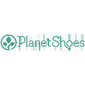 planetshoes-ca-logo