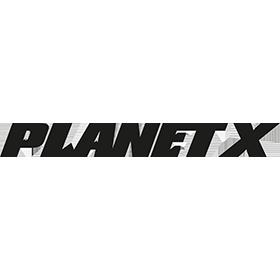 planetx-uk-logo