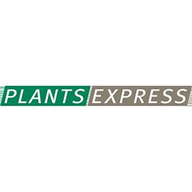 plants-express-logo