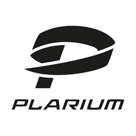 plarium-uk-logo
