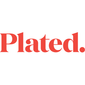 plated-logo