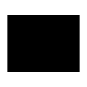 play-station-mx-logo