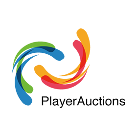 player-auctions-logo