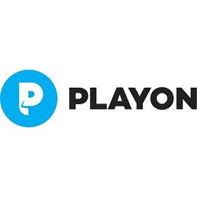 playon-tv-logo