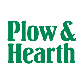 plow-hearth-logo