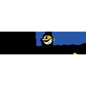 plugfones-logo