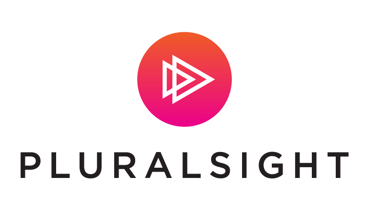 plural-sight-logo