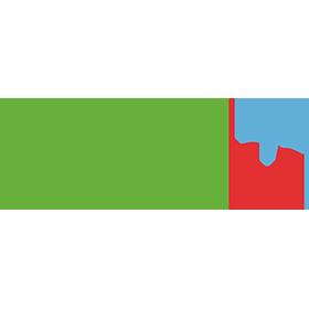 plus-pl-logo