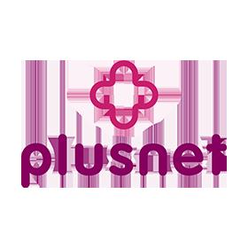 plus-uk-logo
