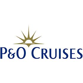 pocruises-uk-logo