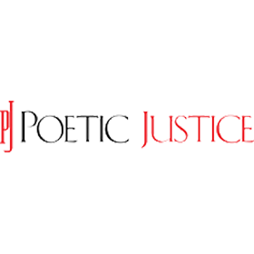 poetic-justice-jeans-logo