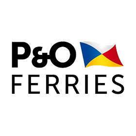 poferries-uk-logo