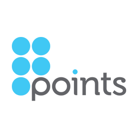 points-logo